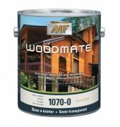 Teinture Woodmate 1070