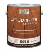 Teinture Woodmate 1075