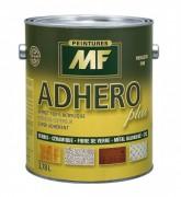 Apprêt Adhero Plus