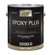 Peinture Epoxy Plus 3200