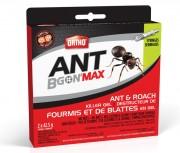 ANT B GON max-seringues
