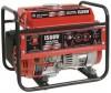 Génératrice 1500W KCG-1501G