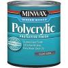 Vernis Polycrylic